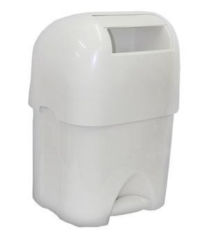 Freshid nappy-bin