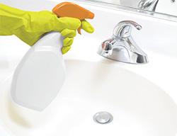 detergent Disinfectant Freshid