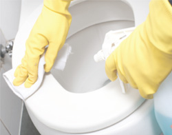 H4-WATER-BASED-TOILET-BOWL-URINAL-CLEANER